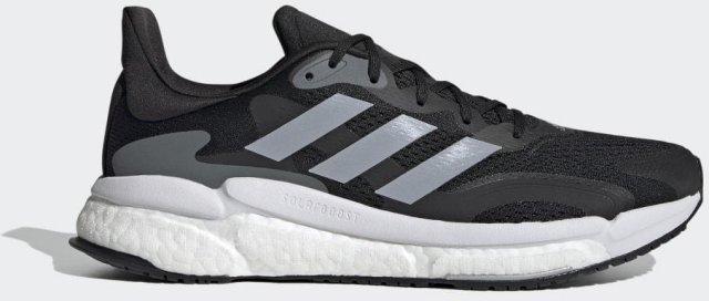 Adidas SolarBoost 3 (Unisex)
