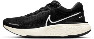 Nike ZoomX Invincible Run Flyknit (Herre)