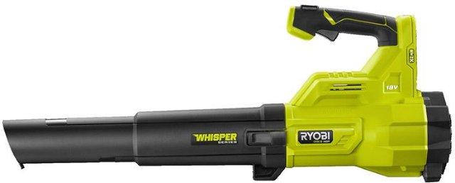 Ryobi One+ RY18BLXB-0 (uten batteri)