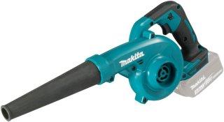 Makita DUB185Z (uten batteri)