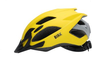 Birk Trust