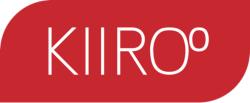 Kiiroo logo