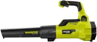 Ryobi RY36BLXA-0 (uten batteri)