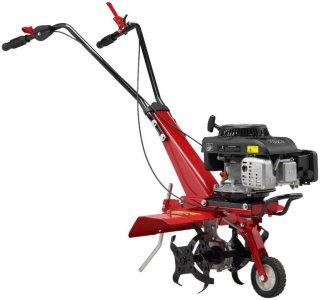 Jordfreser 2,5 kW 360/590 mm