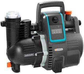 Smart 5000/5E