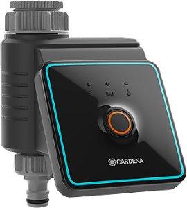 Gardena Water Control (01889-28)