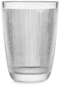 Siri glass 30cl 6 stk