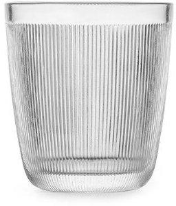 Siri glass 20cl 6 stk