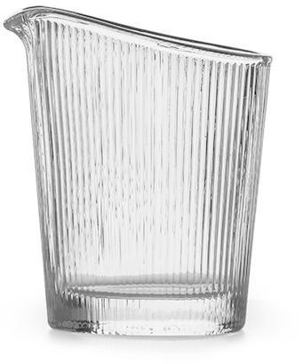 Hadeland Glassverk Siri mugge 10cl