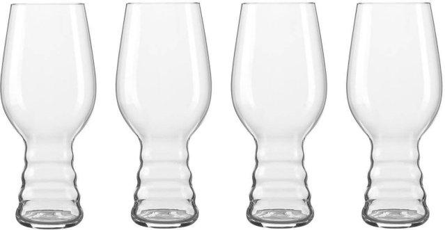 Spiegelau Beer Classics IPA 54cl 4 stk