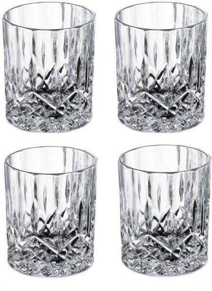 Aida Harvey whisky 31cl 4 stk
