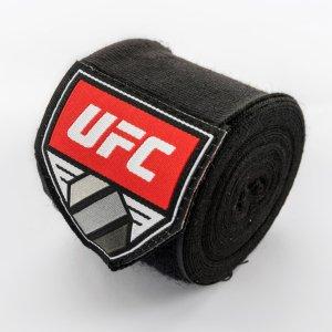 UFC Hand Wraps Boksebandasje