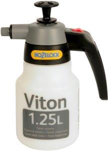 Viton 1,25L