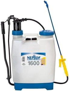 Neptun NSG 16L