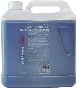 Tacsystem Mystic Bubble 4000ml