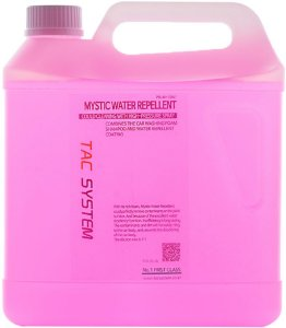 Tacsystem Mystic Water Repellent 4000ml