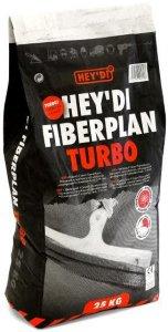 Fiberplan Turbo 25kg