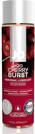 JO Kirsebær 30 ml