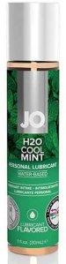 JO Mint 30 ml