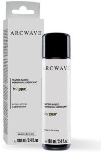 Arcwave 100ml
