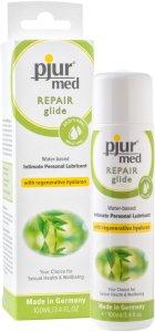 Repair glidemiddel