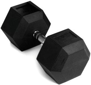 Abilica HexDumbbell 52,5 kg