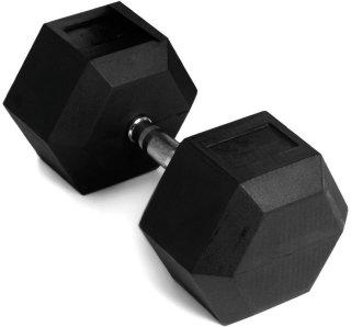 Abilica HexDumbbell 25kg