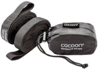 Cocoon Hammock Straps