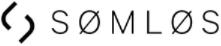 Sømløs logo