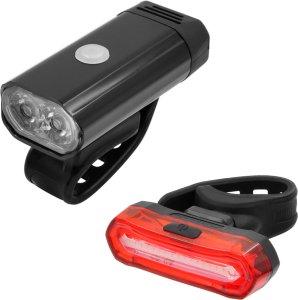 Maxi LED Light Set