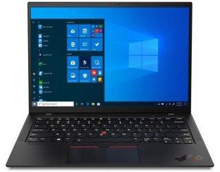 Lenovo ThinkPad X1 Carbon Gen 9 (20XW002EMX)