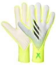 Adidas Keeperhanske X Pro (Barn)