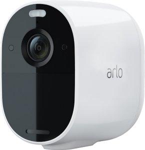 Essential Indoor Camera