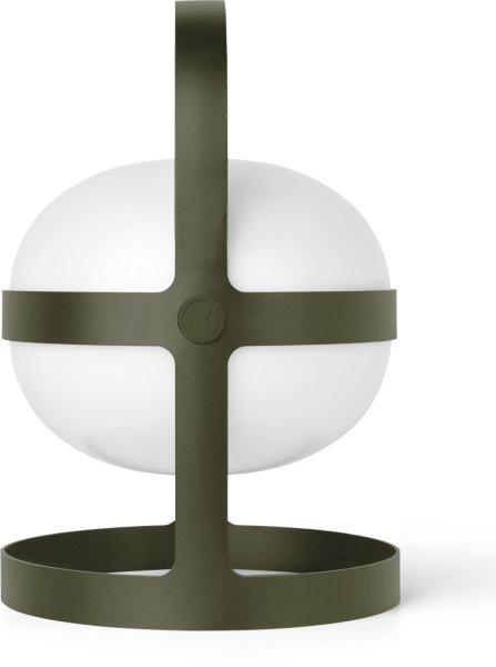 Rosendahl Soft Spot solarlampe 34cm
