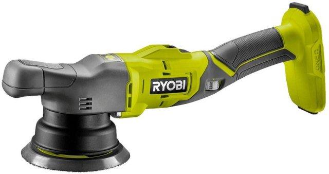 Ryobi One+ R18P-0 (uten batteri)