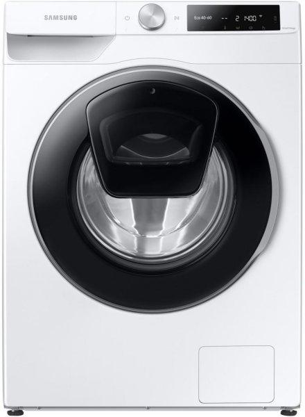 Samsung WW92T656CLE/S4