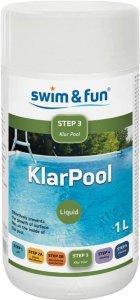 KlarPool 1 l