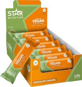 Star Nutrition Protein Bar 12x55g