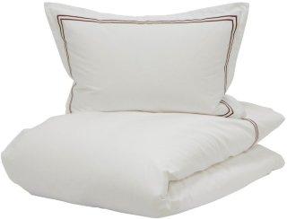 Lux sengesett