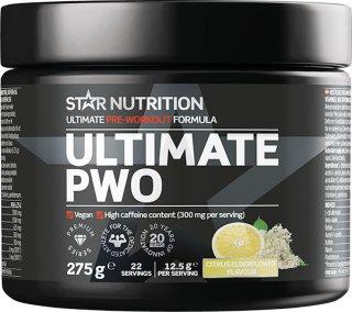 Ultimate PWO 275g