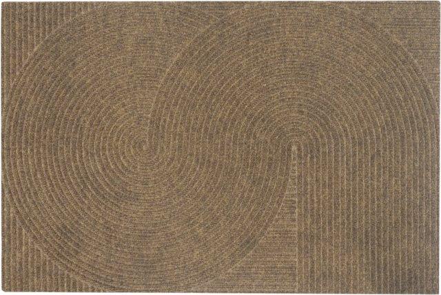 Heymat Sand 85x130cm
