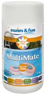 MultiMate 1 kg