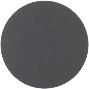 Circle XL bordbrikke