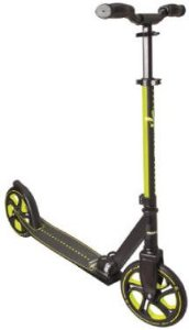 Scooter Pro 215