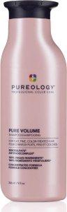 Pure Volume Shampoo 266ml