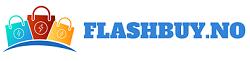 Flashbuy logo