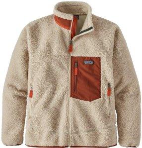 Classic Retro-X Jacket (Herre)