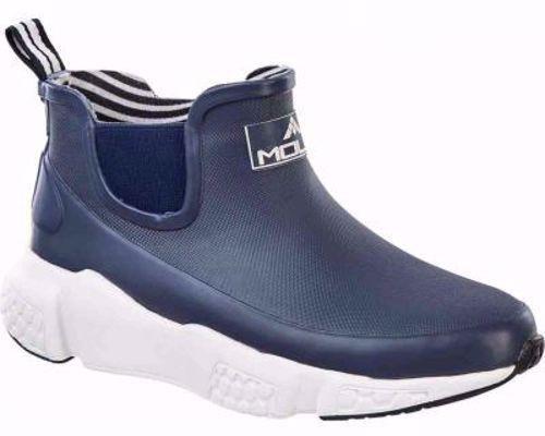 Mols Haugland Rubber Boot