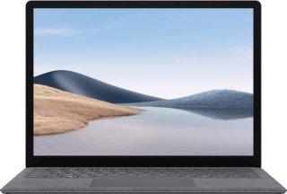 Surface Laptop 4 (TNV-00013)