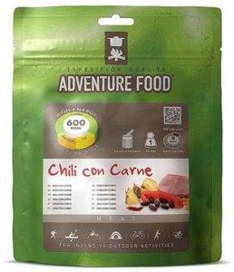 Adventure Food Chilli Con Carne